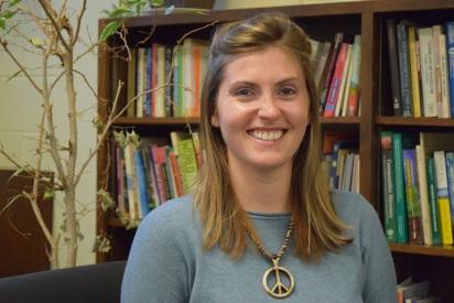 Carla Hick 2